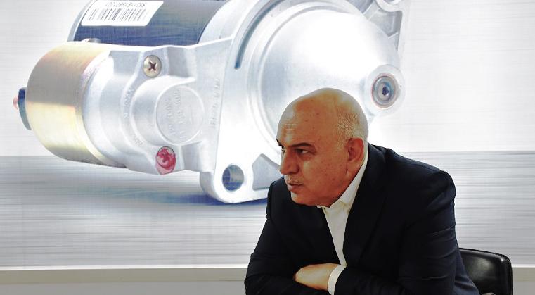 ارتقا کیفیت تولید در خودروسازی نیازمند جداسازی شرکتهای اصلی خودروساز از شرکتهای زیرمجموعه ی آنهاست