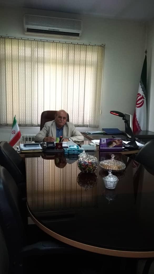 تشکیل کنسرسیوم قطعه سازان در دستور کار انجمن همگن قطعه سازان استان تهران قرار گرفت