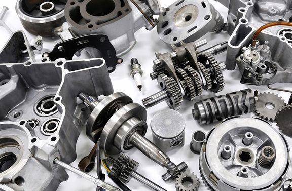 ۴ راهکار اساسی قطعه سازان برای مدیریت قیمت و تدوام تولید